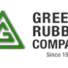 Greene-Rubber2