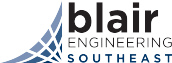 Engineered Solutions to OEMs | Blair Engineering.Manuf Rep Southeast